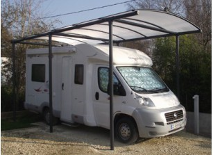 Ebay camping car occasion particulier