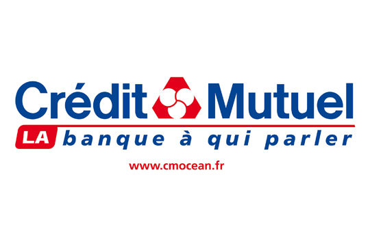 Credit camping car credit mutuel
