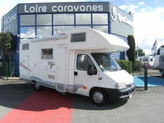 Camping car occasion joint camping car occasion jura