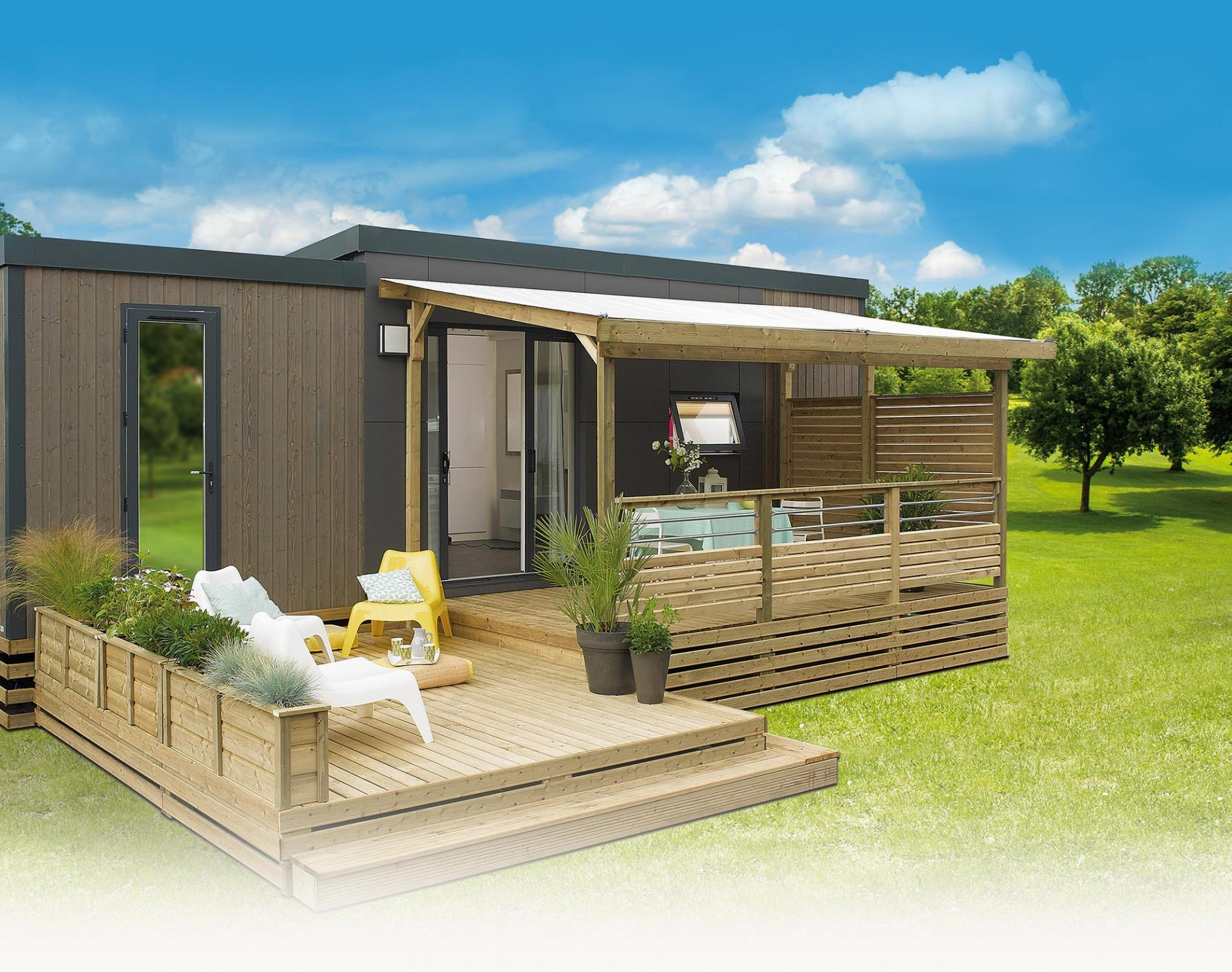 Mobil home occasion sur emplacement herault mobil home occasion deux sevres
