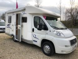 Camping car ypocamp roullet st estephe camping car volkswagen neuf