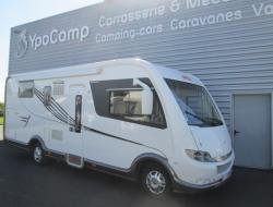 Accessoires camping car occasion ebay