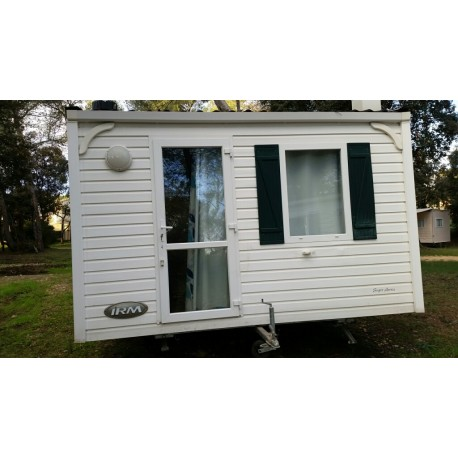 Www.mobil home occasion