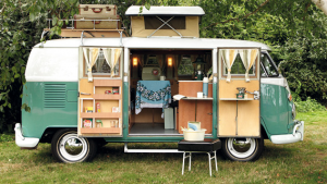 Credit camping car le moins cher