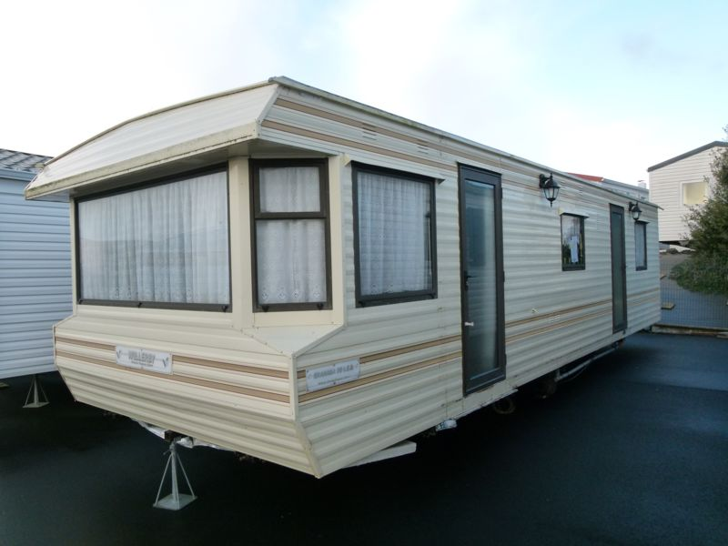 Mobil home occasion willerby mobil-home occasion sur le bon coin
