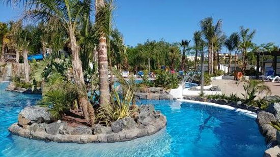 Location vacances camping espagne salou vacances camping luxe france