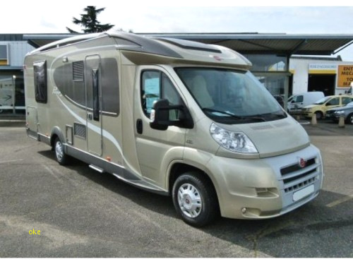 Le bon coin camping car occasion paca