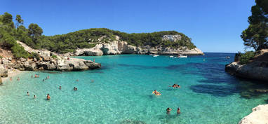 Camping espagne frontiere francaise camping corse vers ajaccio