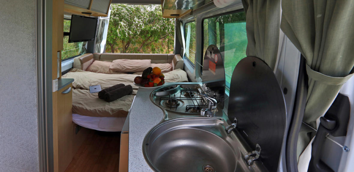 Bon reduction camping car plus
