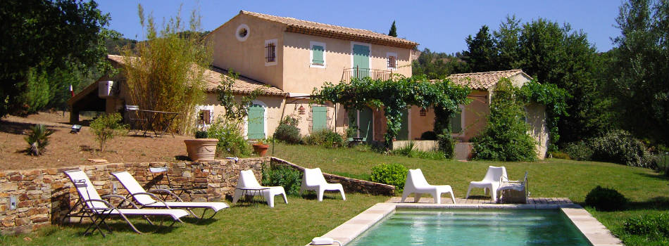 Location vacance sud france pas cher