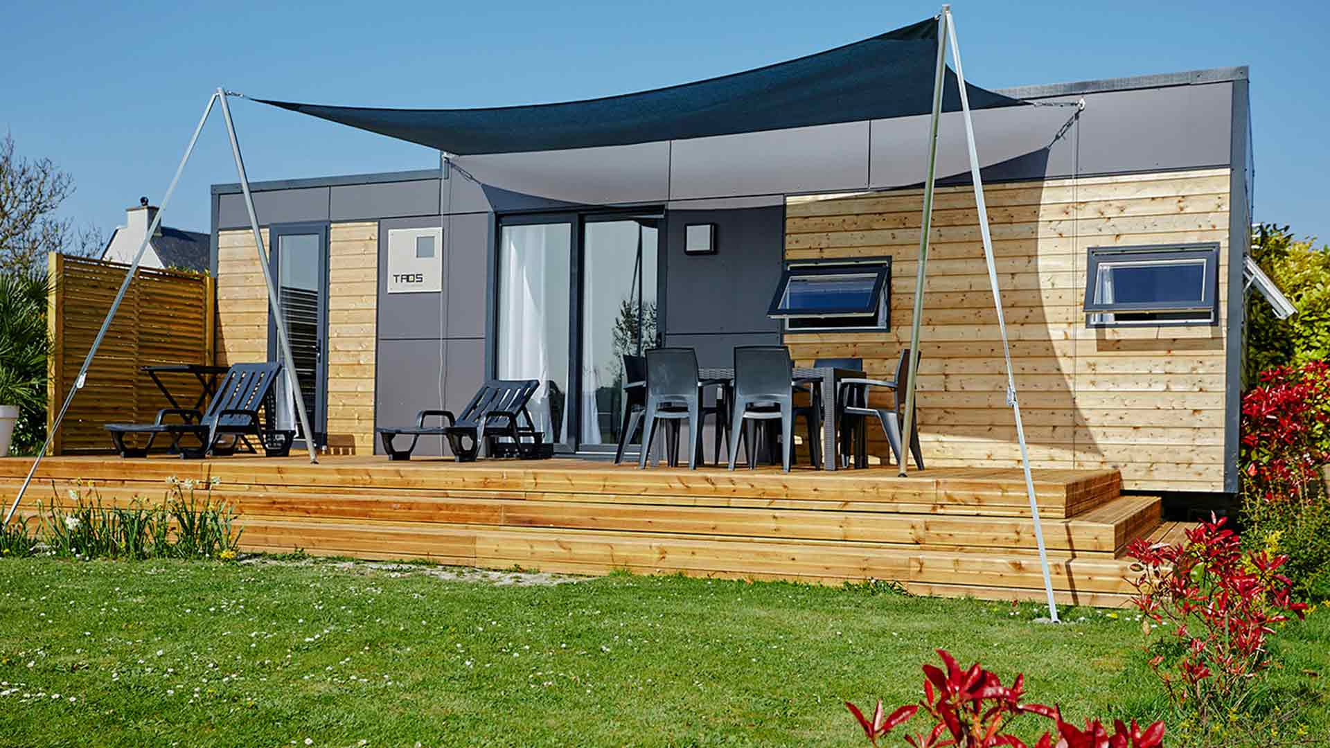 Camping espagne location mobil home camping corse vacances directes