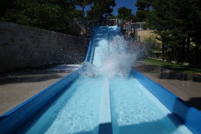 Vacance camping marseille vacance camping france pas cher