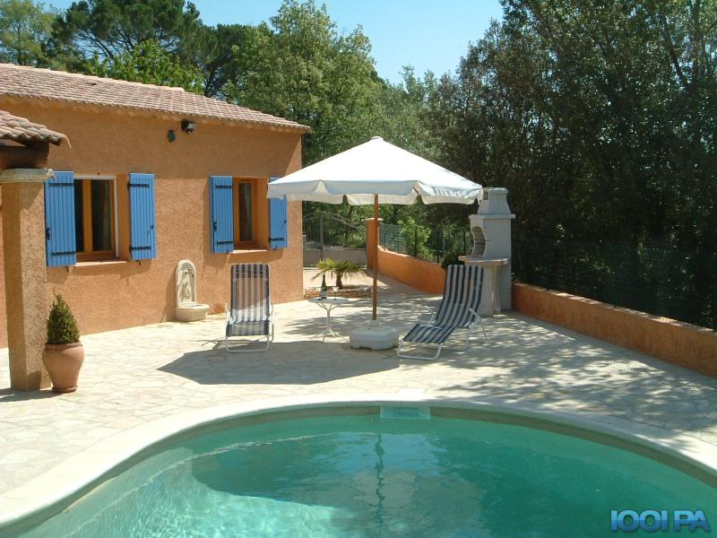 Location vacance sud ouest pas cher