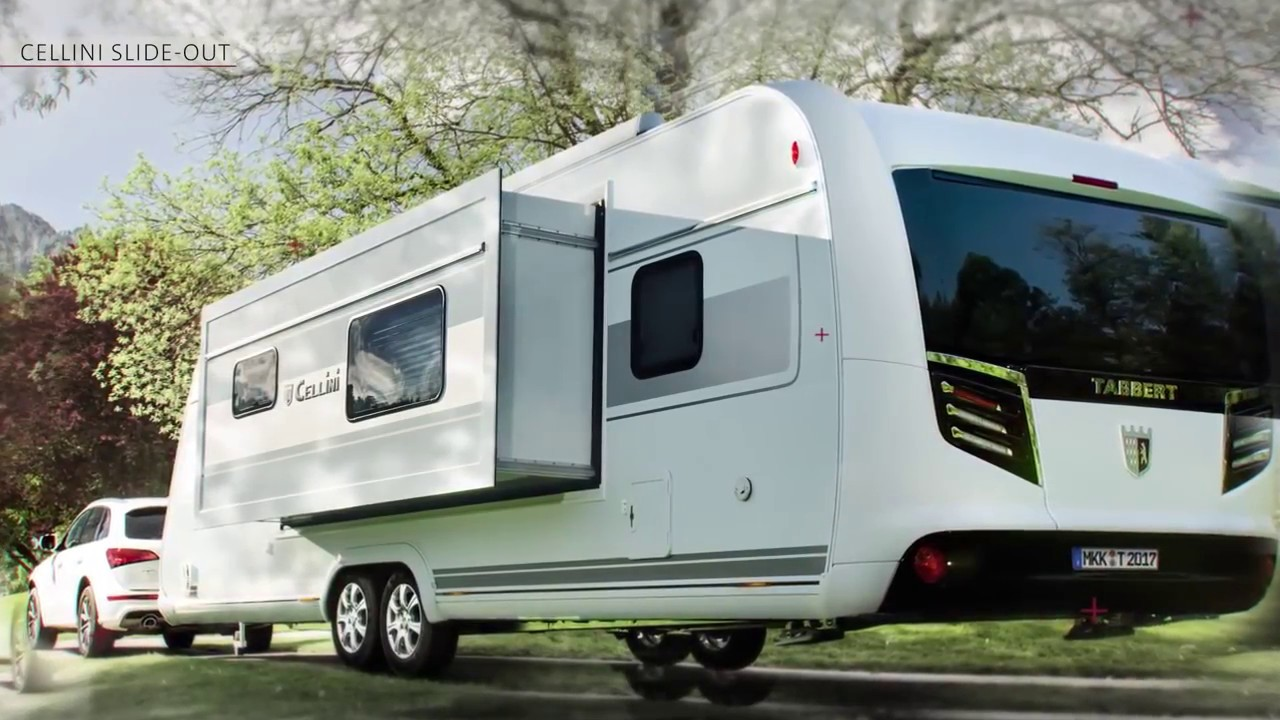 Camping car hobby 750 occasion