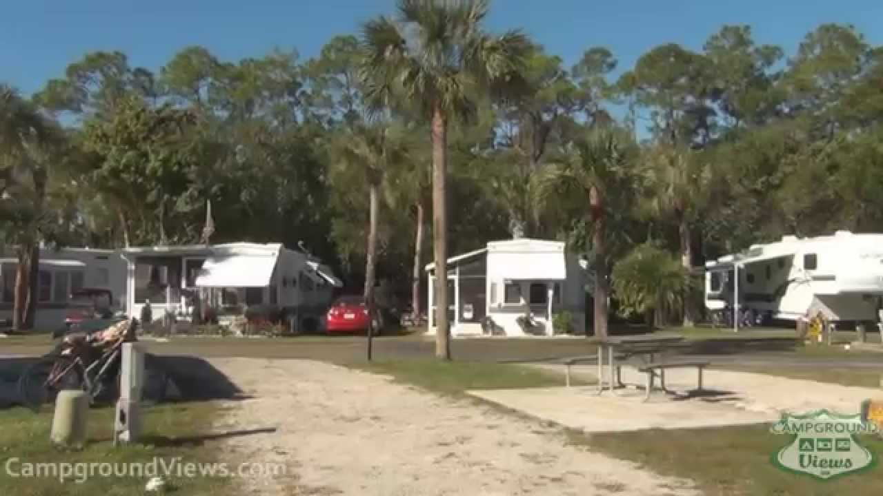 Camping naples camping corse forum