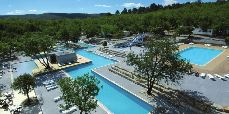 Vacances location camping france vacance camping ete 2018