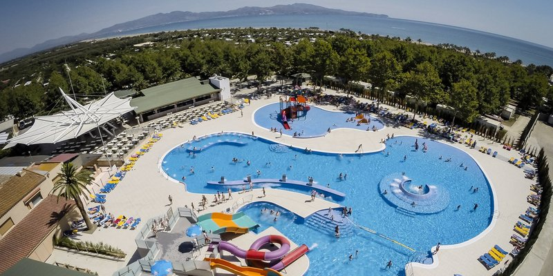 Camping vacansoleil espagne location vacances camping espagne rosas