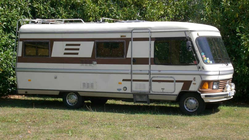 Camping car occasion essence camping car occasion masters