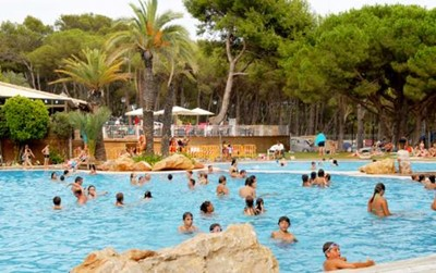 Camping espagne figueres quel camping espagne