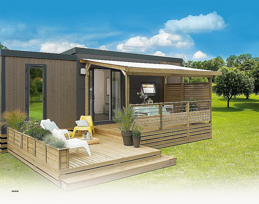 Mobil home occasion gard dans camping mobil home occasion creuse