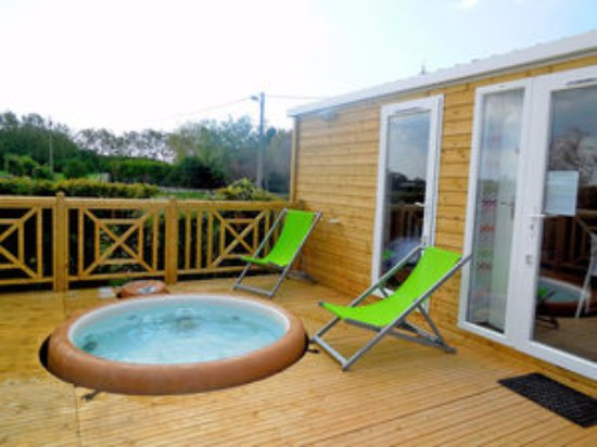 Camping baie de somme camping bastia
