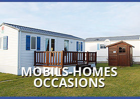Mobil home occasion nord mobil home d'occasion pas cher bretagne