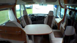 Camping car occasion rennes 35