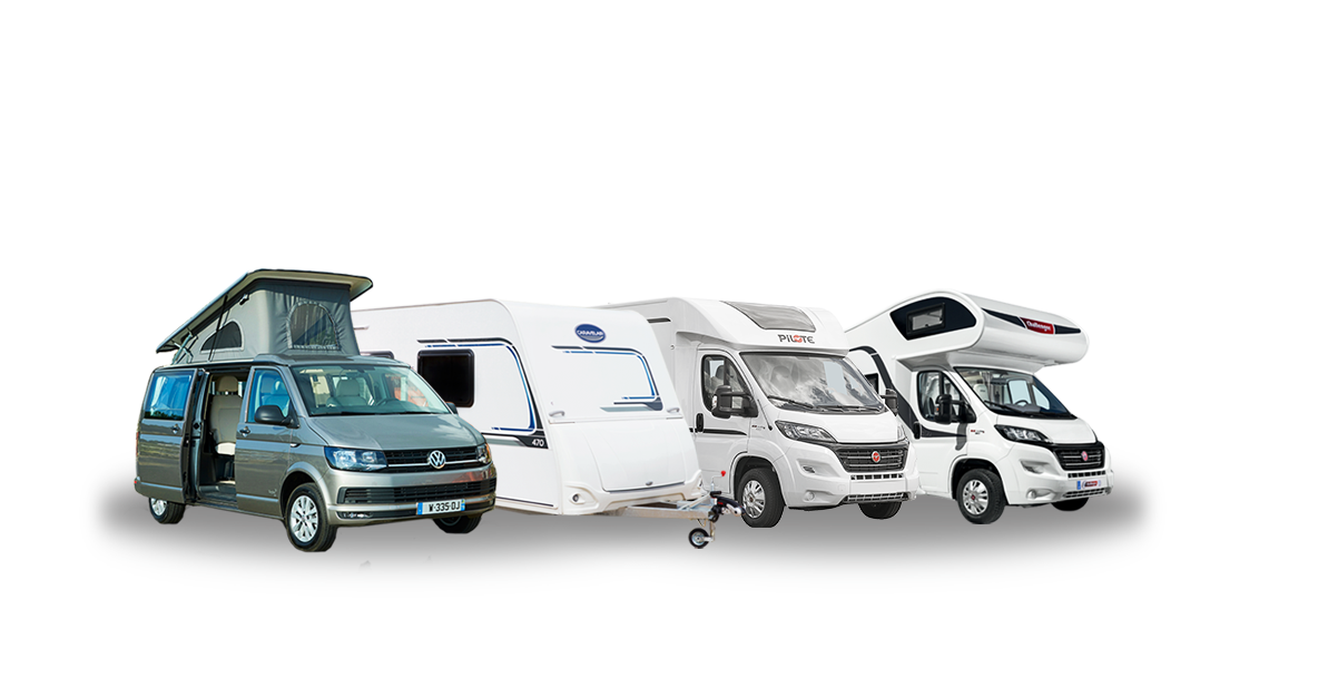 Conseil pour achat camping-car occasion