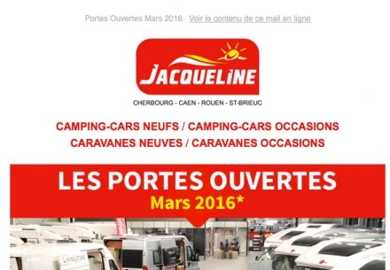Camping car occasion jacqueline boos camping car occasion enchere