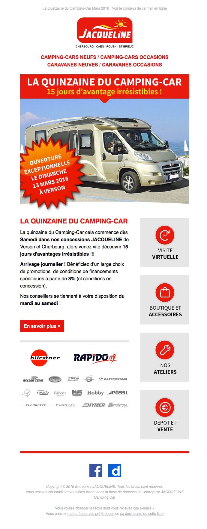 Camping car occasion jacqueline rouen camping car zone telechargement