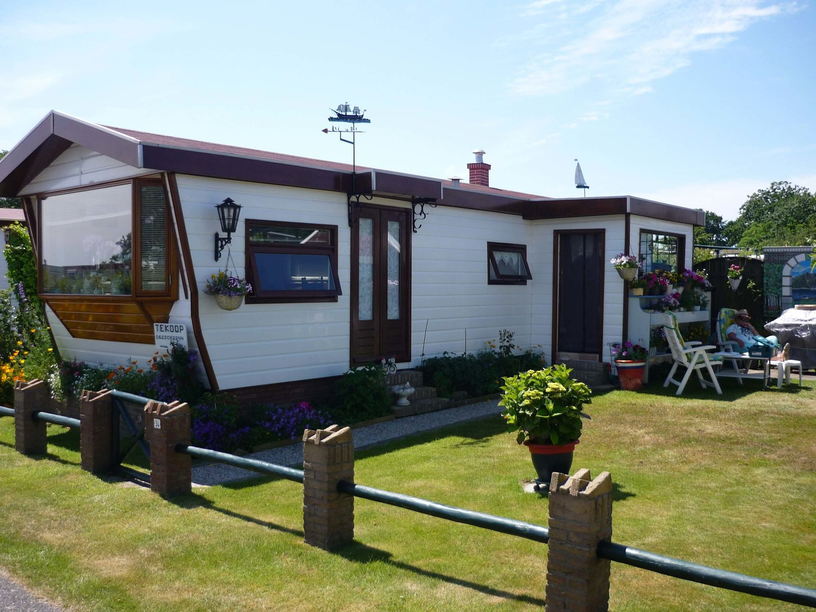 Mobil home gebraucht kaufen mobil home occasion drome 26