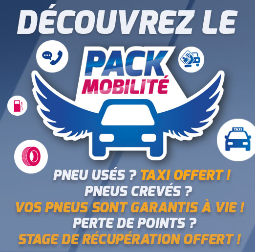 Pneu camping car profil plus camping-car carthago chic c-line t-plus