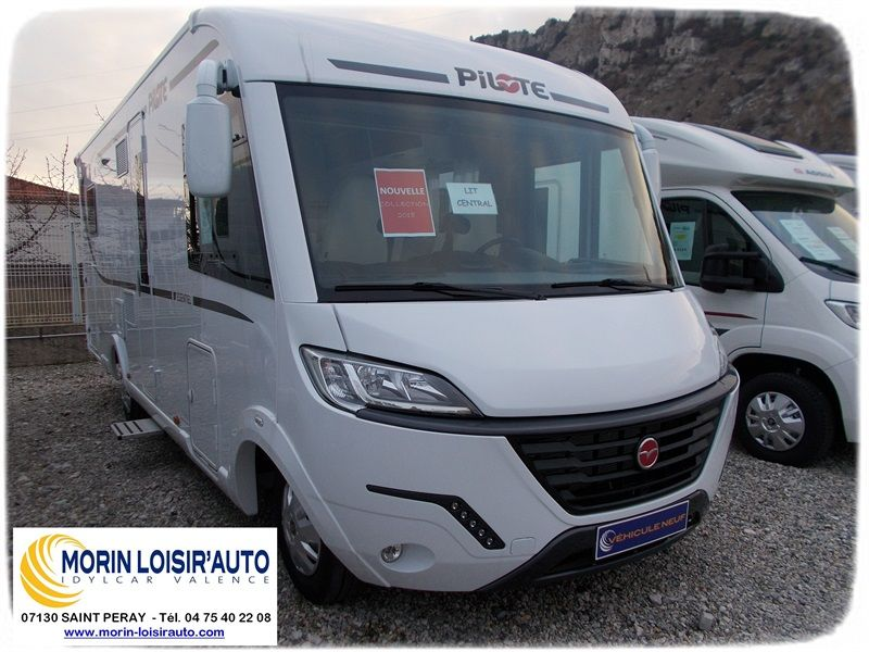 Camping car occasion ardeche camping car occasion ardeche
