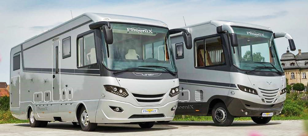 Camping car poid lourd occasion allemagne