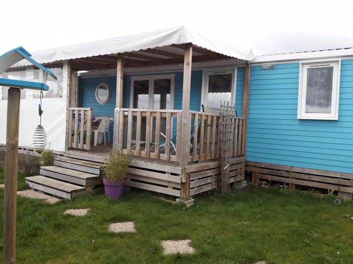 Mobil home occasion a vendre baie de somme mobilhome occasion le bon coin