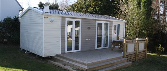 Mobil home d'occasion pas cher bretagne mobil home anglais willerby occasion