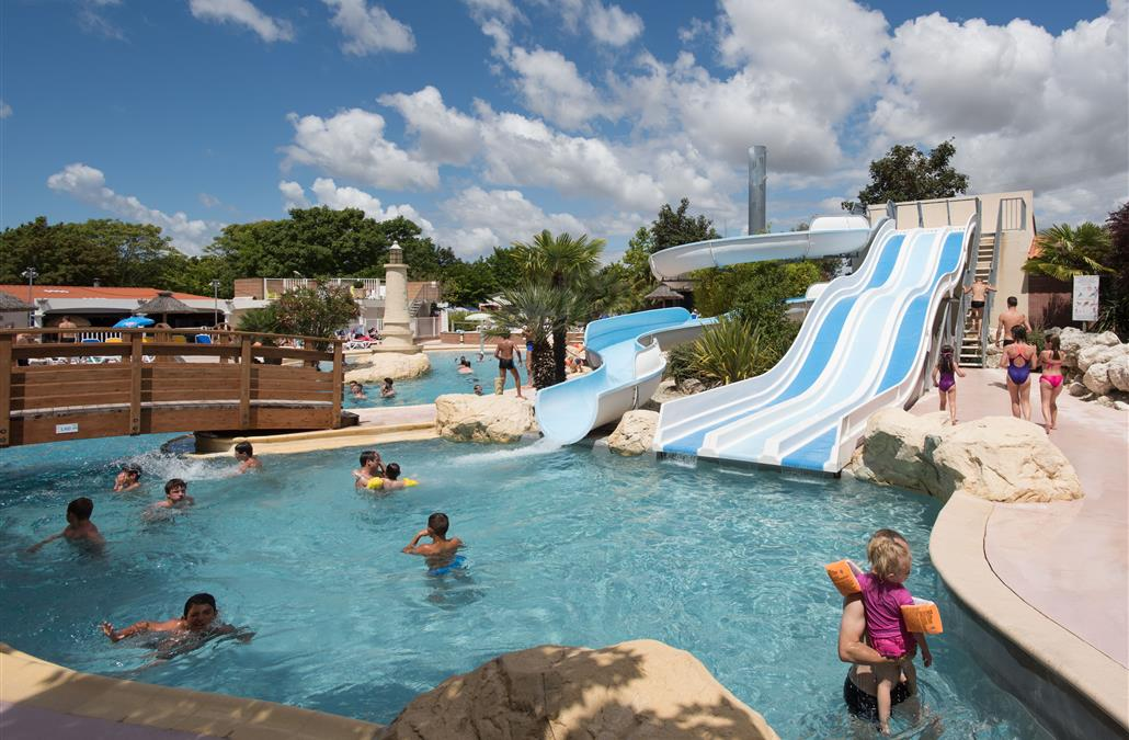 Vacance camping juillet vacance camping emplacement