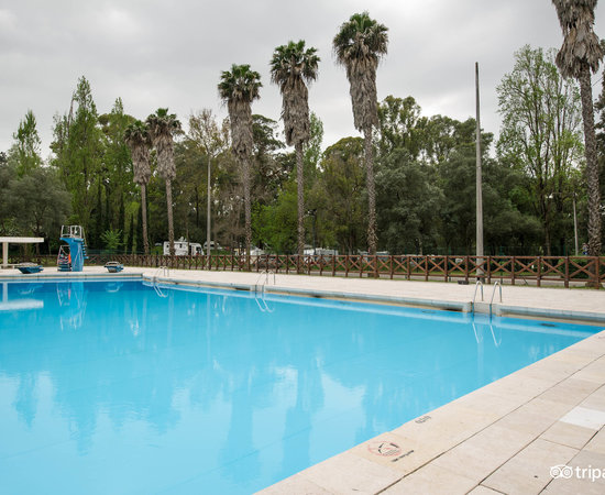 Camping and co portugal camping espagne vers salou