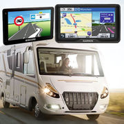 Gps camping car le plus fiable