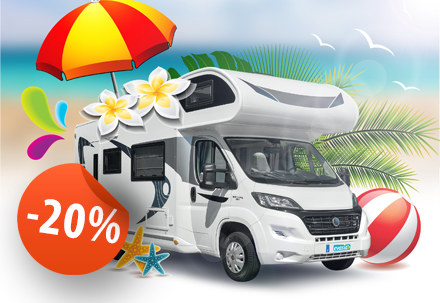 Camping car zac d'augny camping car occasion grand est