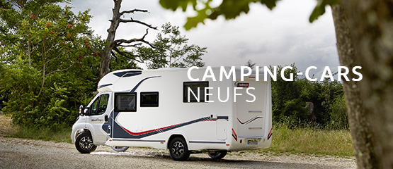 Location camping car strasbourg