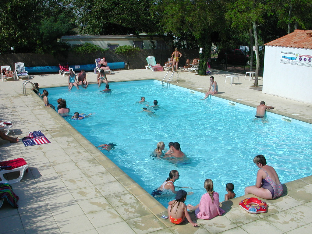 Vacance camping n 1 vacance camping sud france