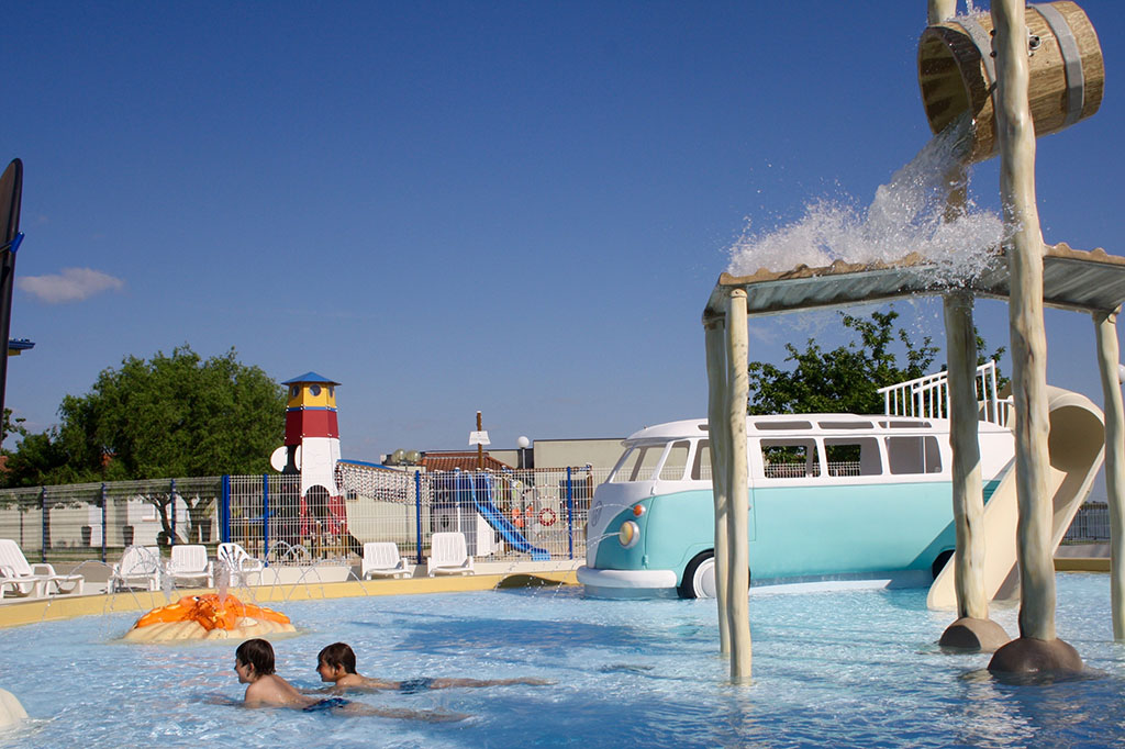 Vacance camping avis vacance camping auvergne