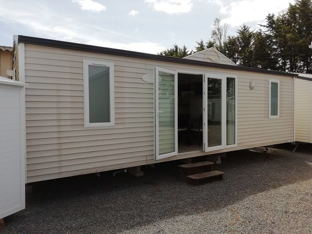 Mobil home occasion residentiel mobil home occasion indre
