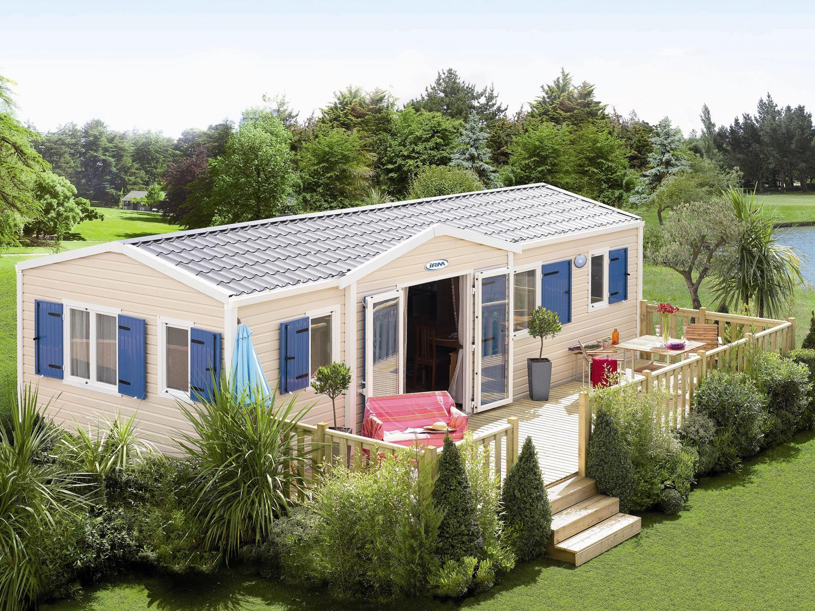 Mobil home occasion sud ouest mobil home occasion quiberon