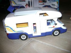 Ebay camping car occasion