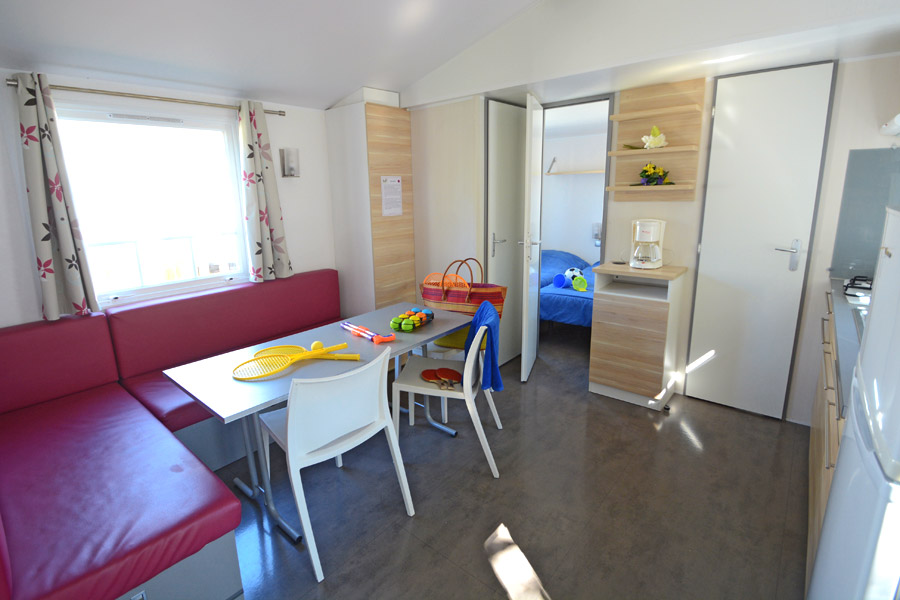 Location mobilhome montpellier