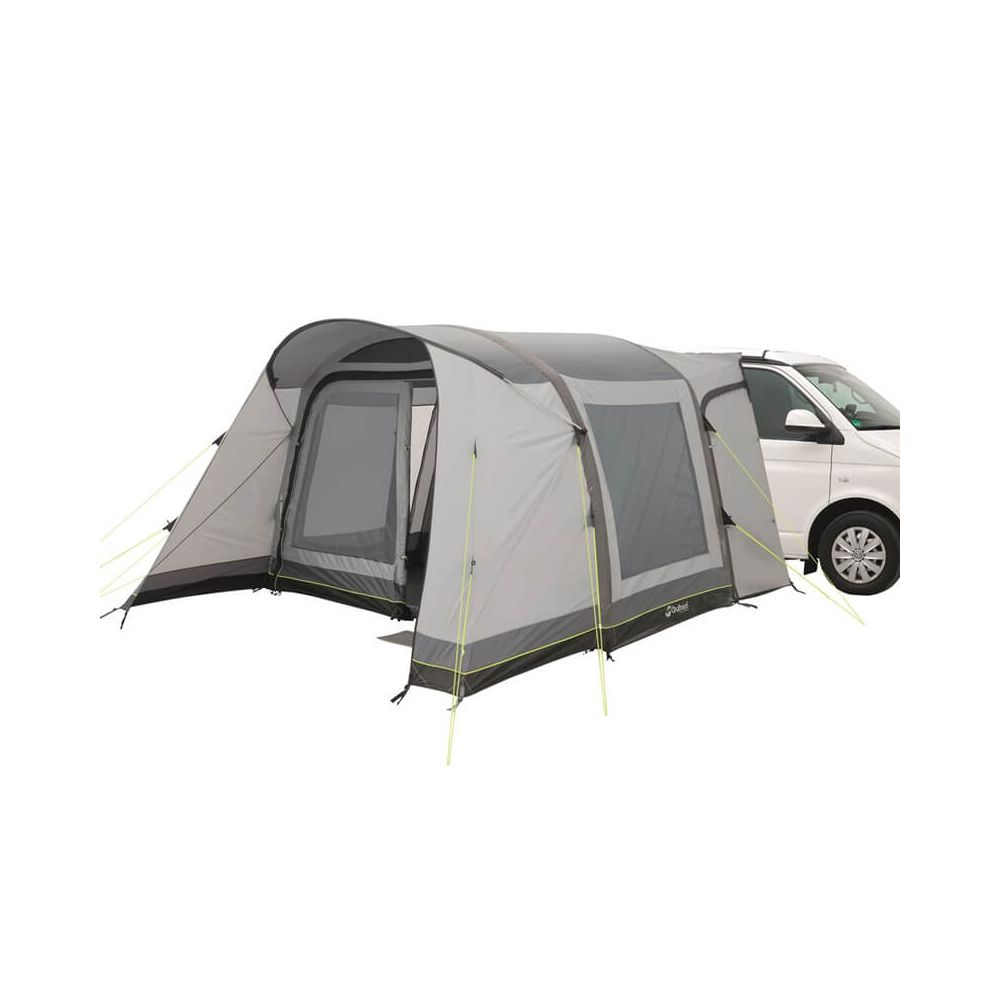 Auvent camping car occasion ebay
