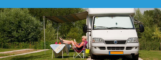 Camping-car-occasion conseil béziers