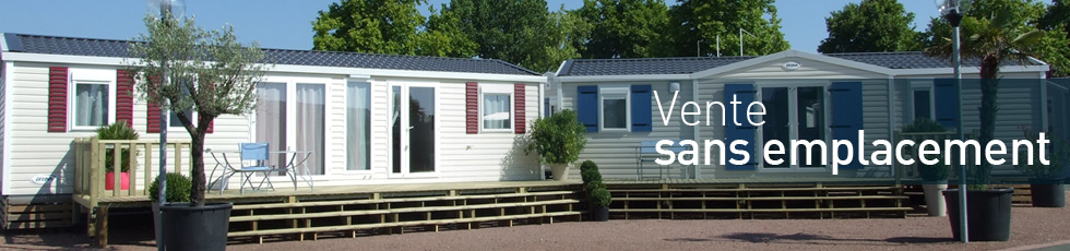 Mobil home d'occasion pas cher a vendre mobil home occasion